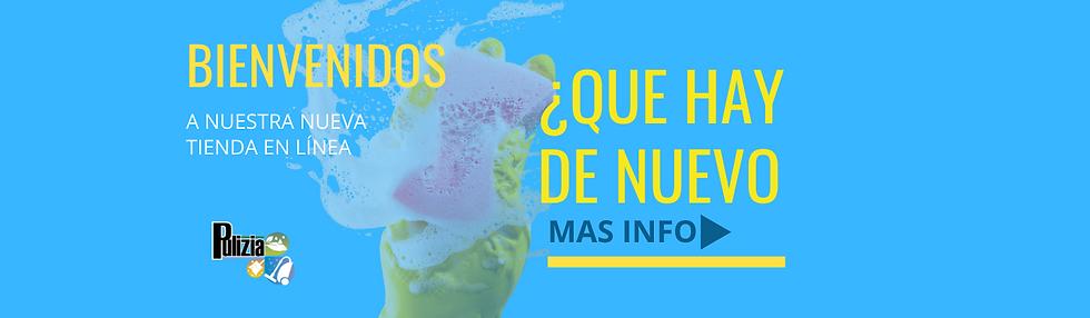 lÍNEA BEBAC VINAGRÍN asesorias SISTEMAS DE CALIDAD.png