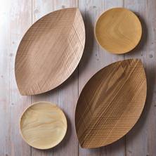 木製食器4