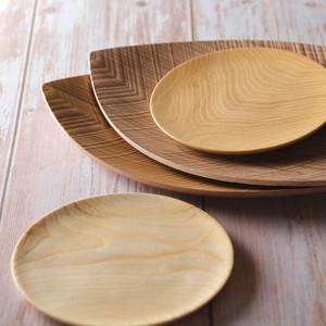 木製食器3