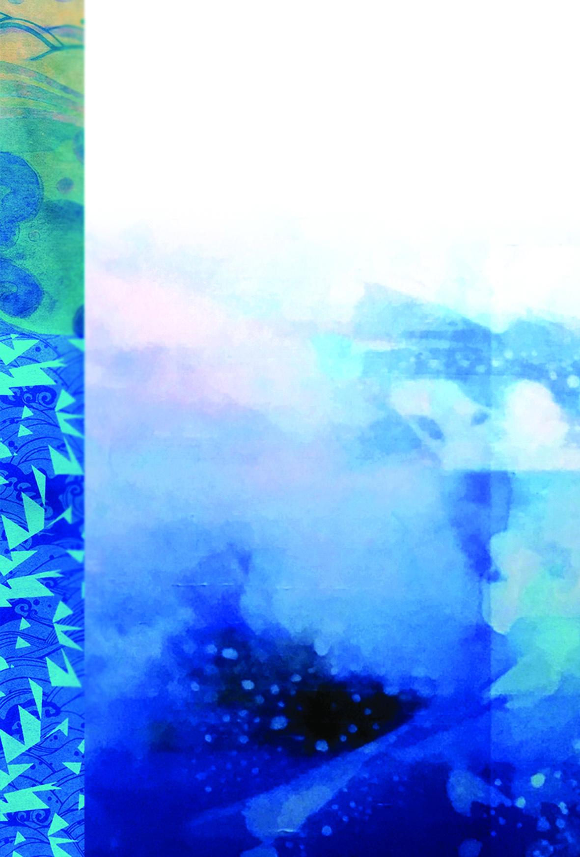 宇良DM画像のコピー