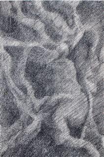 P7120074