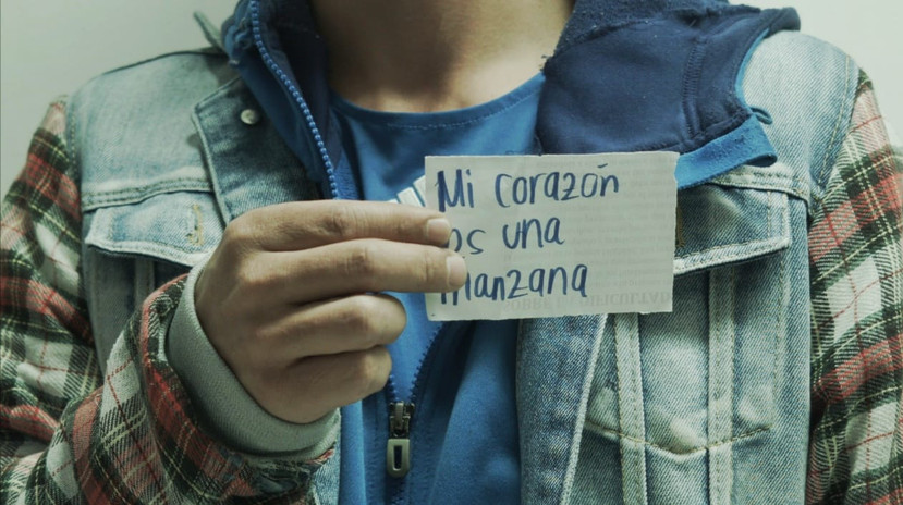 corazon7.jpg