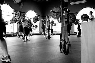 CrossFit-Pic-3.jpg