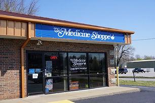 best pharmacy in joplin