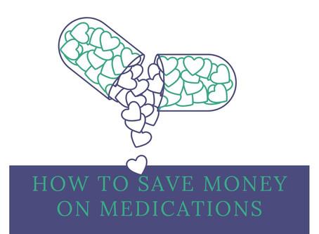 Brand Name Drugs Vs Generic Vs Medication Alternatives