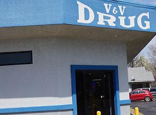 cheapest pharmacy