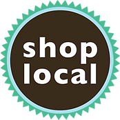footer_shop_local.png
