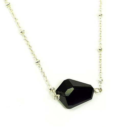 'Rock Candy' Necklace