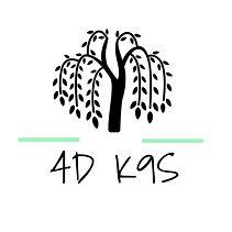 4D K9s