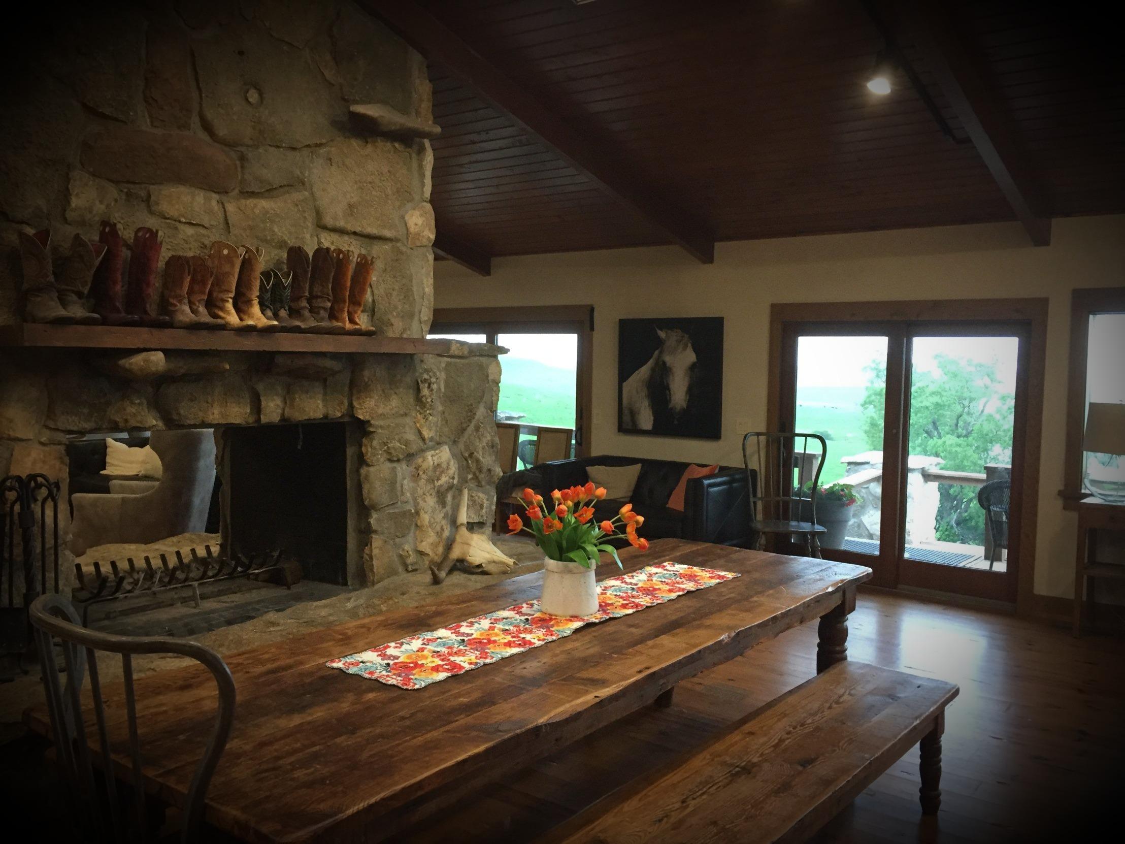 custom farmhouse tables.jpg