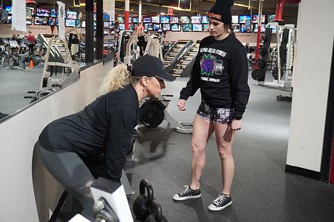 best personal trainer in norman.JPG