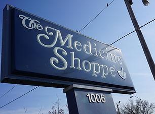 shawnee pharmacy