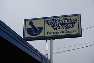 best place for birth control