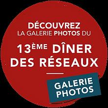 Macaron_13è_Diner_des_réseaux_photo2.png