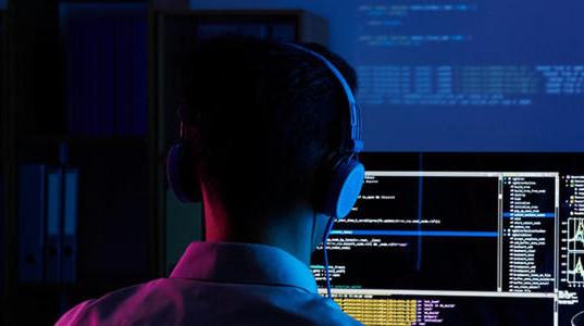 08 Juillet 2021 : Webinaire Cybersécurité