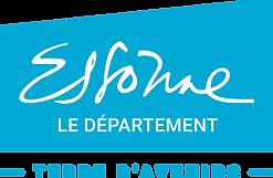 700px-Logo_Département_Essonne_2015.svg.