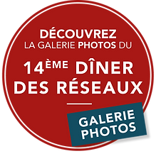 Macaron_14_Diner_des_réseaux.png