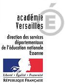 CPME91_Académie_Versailles.jpg