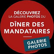 Macaron Diner des mandataires2.png