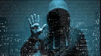 """Le 16 Mars 2021  :  """"Protéger son entreprise et ses salariés face au cyber-risque"""""""