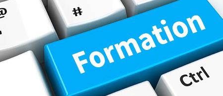 Copie de Jeudi 4 novembre 2021: Formation : La responsabilité civile et pénale du chef d'entreprise