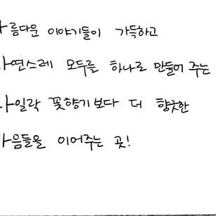 12월_손혜정님
