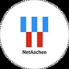 NetAachen_avatar_1.png