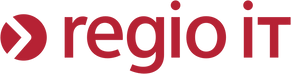 logo-regio-it-2020.png