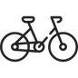 bycicle (1).png