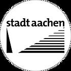 stadt_aachen_avatar_1.png
