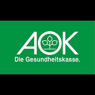 AOK_logo_1.png