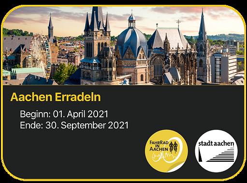 AachenErradeln_web_1.png