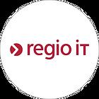 regioiT_avatar_1.png