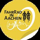 FahrRad_Logo_1.png