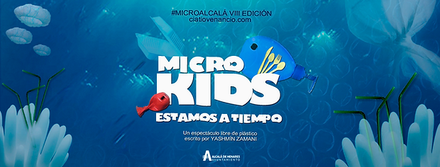Microkids portada FB.png