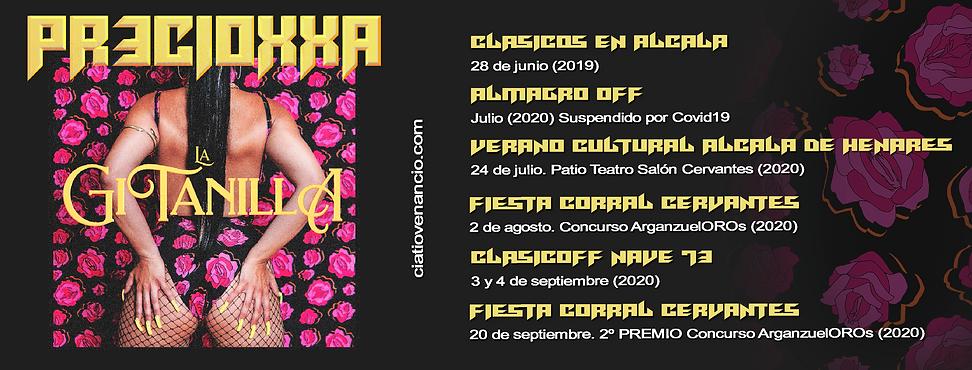 GIRA PR3CIOXXA.png