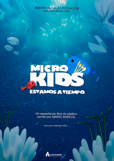 MICROKIDS.png