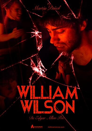 William Wilson 2020.png