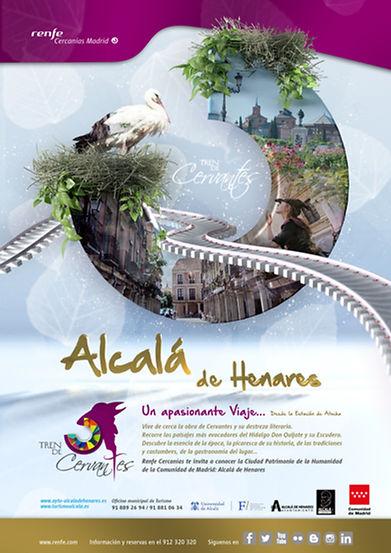 Cartel-Tren-de-Cervantes-2019-con-univer