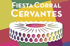 fiesta-corral-cervantes-Eventos-IDEA-201