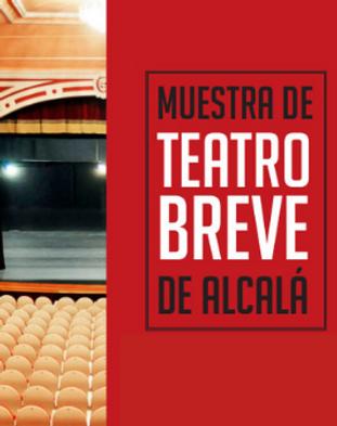 iii_muestra_teatro_breve.png