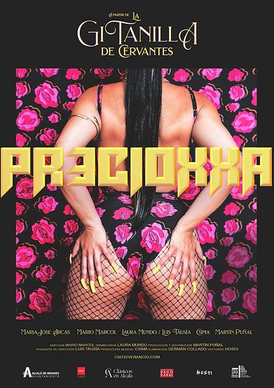 Cartel oficial PR3CIOXXA 2021.png