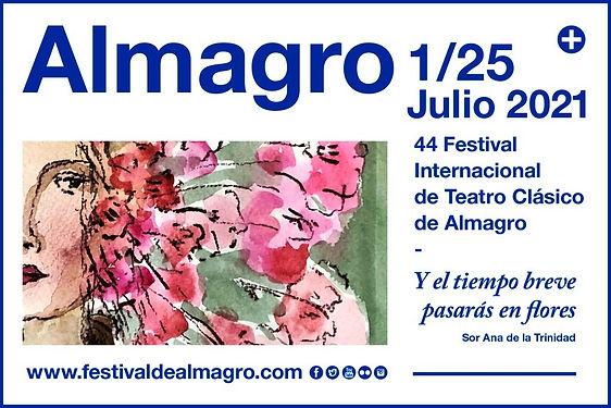El_Festival_de_Almagro_presenta_la_progr