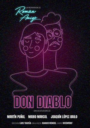 DonDiabloF10421-07.jpg
