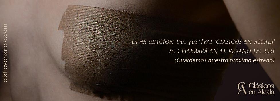 Aviso_Clasicos_en_Alcalá.png