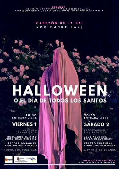 Cartel_Halloween_o_el_día_de_todos_los_s
