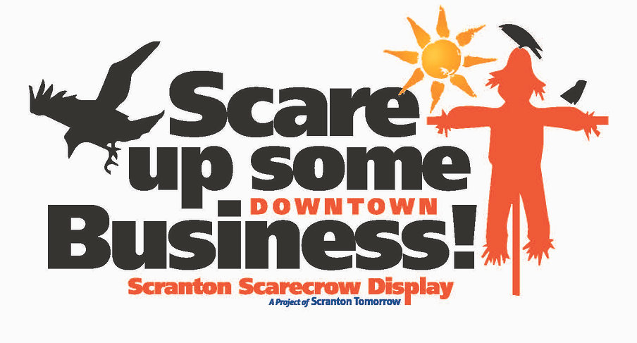 ST Scare Up Business VECTOR.jpg