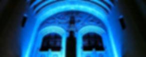 Scranton Cultural Center at the Masonic