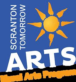 Scranton Mural Arts Logo_FINAL.png