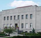 Everhart Museum Cropped.jpg